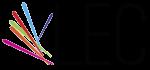 Lewiston Event Center Logo